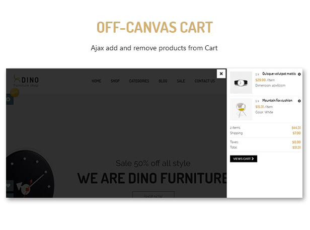 des_12_canvas_cart