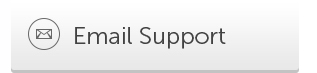 soporte por correo