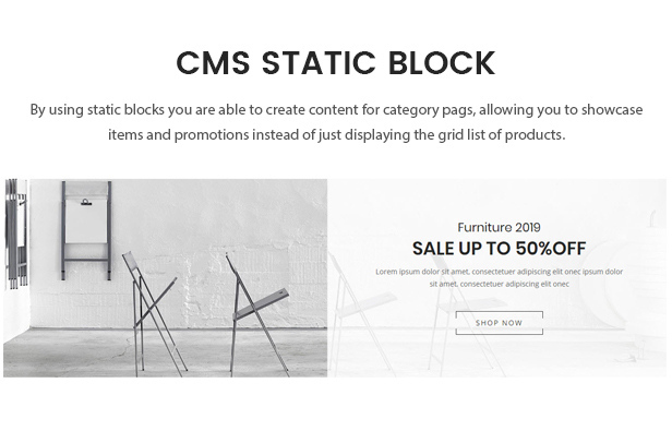 des_11_cms_staticblock_slider