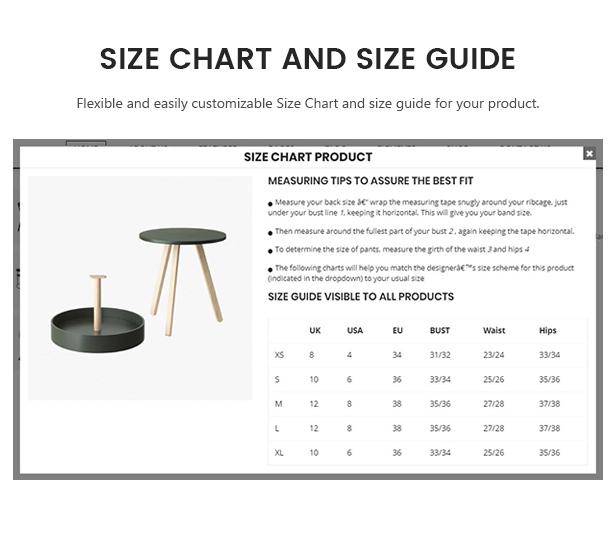 des_18_size_chart