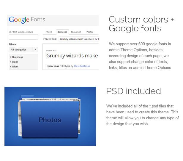 des_24_customcolor_google_fonts