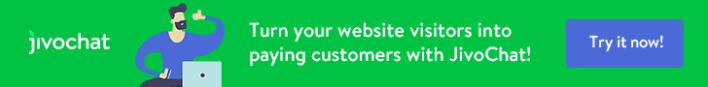 Hama - Tienda Tema WooCommerce WordPress - 3