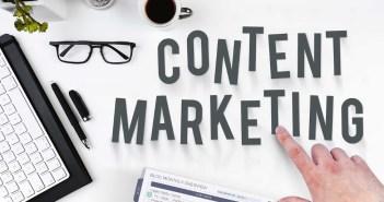 Cursos De Marketing Digital | Las 11 Mejores Estrategias Probadas En Los Ultimos 3 Años