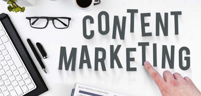 Cursos De Marketing Digital   Las 11 Mejores Estrategias Probadas En Los Ultimos 3 Años