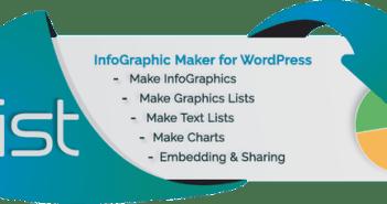tips para crear contenido en wordpress