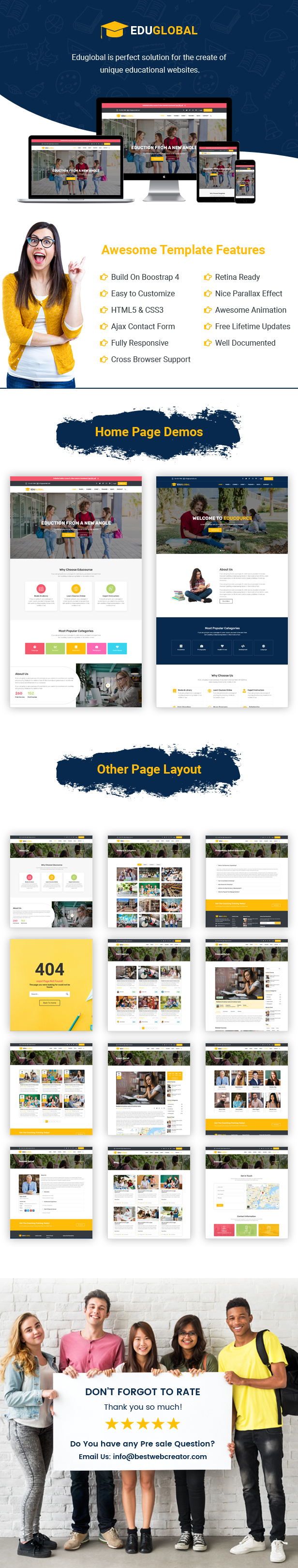 Eduglobal-Education-Courses-html5-template