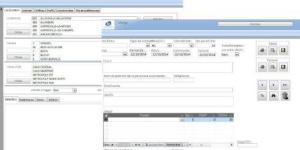 developpement-applications