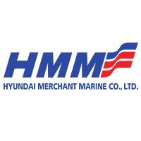 HyundaiMerchantMarine