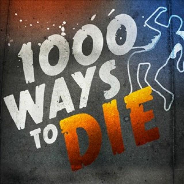 1000 ways