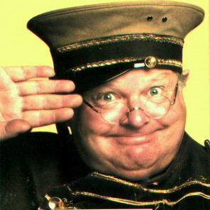 https://i2.wp.com/www.webtvwire.com/wp-content/uploads/2010/06/the-benny-hill-show-logo.jpg