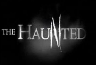 Image result for haunted