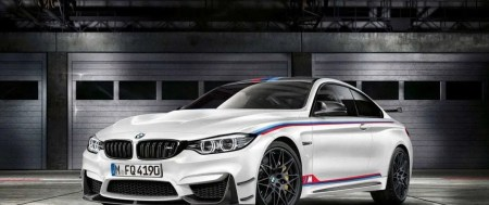 Selling a BMW M3, M4, M5, M6, X5M, X6M? We Have Higher Values