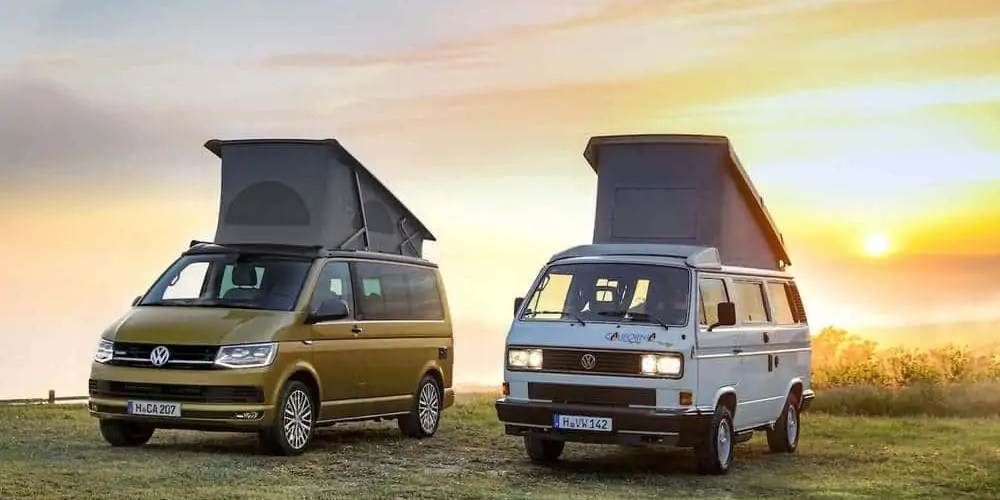 Wanted All Volkswagen Transporter, Kombis, Caravelles, Campers and Conversions.