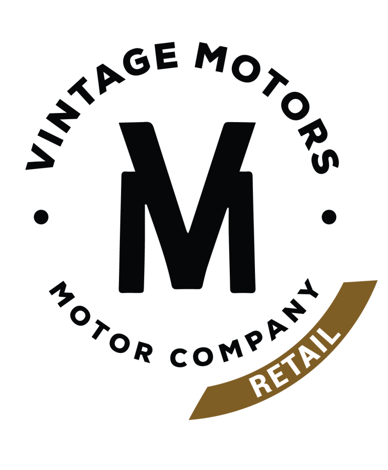Vintage Motors Retail