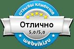 Оценки o kdc-spe.ru