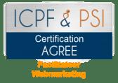 Thierry Zenou est certifié Facilitateur Webmarketing auprès des TPE & PME