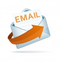 campagne-emailing-webmarketing-strategie-digitale