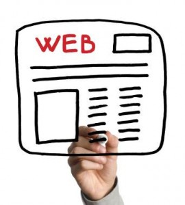 creation-contenu-site-web-marketing-referencement