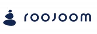 roojoom-logo-600