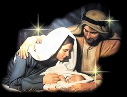 It's a Christmas Play - A Simple Life, a Childlike Faith (250 x 191 Pixel)