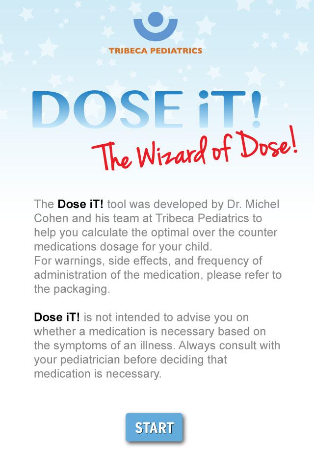 Dosage_mobile2a