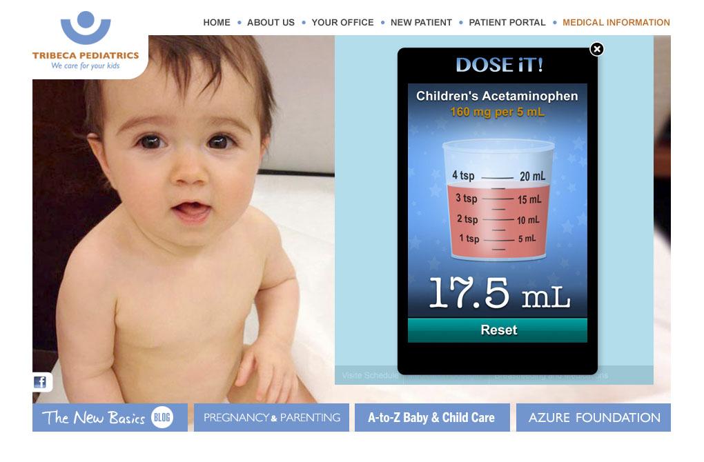 Medical info_dosages5-5