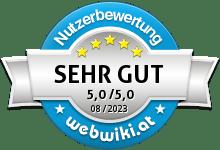Bewertungen zu karpfenrute.info