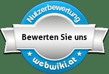 Bewertungen zu witze.wiki