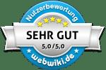 Bewertungen zu steckschlüsseltest.de