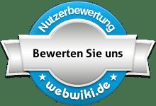 Bewertungen zu degive.de