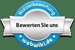 Bewertungen zu picsartpassion.de