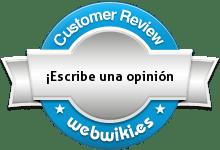 Comentarios sobre deguijes.wordpress.com