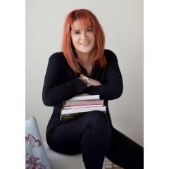 Australian Blogger Kirsten Macdonald