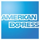 Optimism Reigns Among Small and Middle Market Companies Who Export More Than Seven in Ten Expect Exporting Revenues to Increase in the Next 12 Months - American Express Grow Global Survey