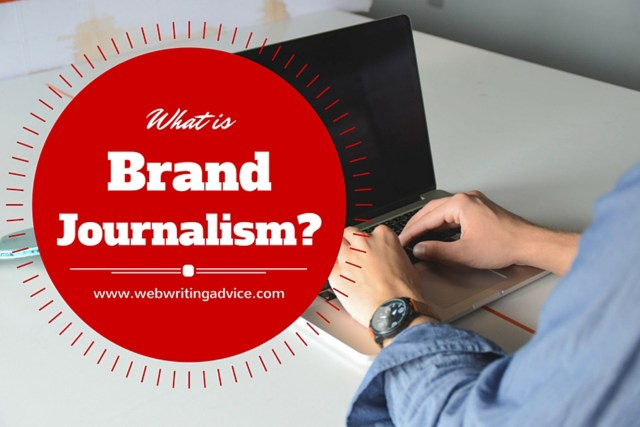 What is Brand Journalism? (With Examples!)