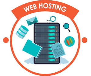 small business woocommerce website hosting