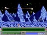 Commodore Amiga (Revenge of The Defender)