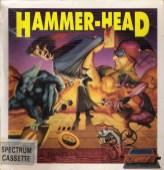Hammer-Head_Front