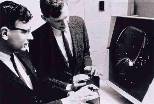 Los géneros de los videojuegos: Así comenzó todo…