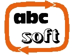 """Los """"Patitos Feos"""" del Software Español 22: ABC Soft"""