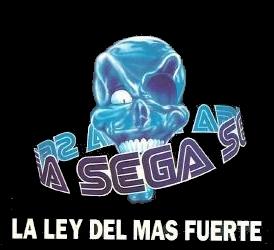 Canal Pirata SEGA: Versión Original