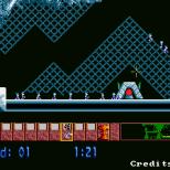 Arcade (Prototipo)