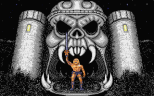 Masters Of The Universe: The Movie