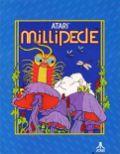 Millipede (Arcade)