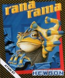 Rana Rama