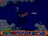 ariel - the little mermaid (ue) [!]001