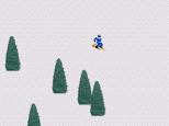 26- Slalom