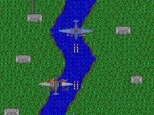 34- Air Command