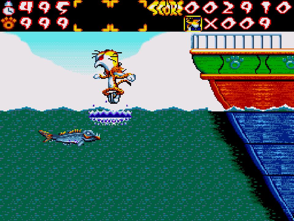 chester-cheetah-2-wild-wild-quest-u-006