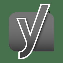 logo-yoast